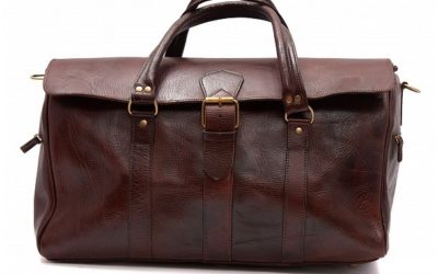Leather goods sourcing from Portugal