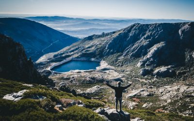 Travel writers required for our new site about rural tourism in Portugal